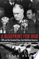 Blueprint for War