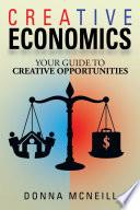 creative economics
