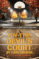 On the Devil s Court