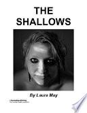 download ebook the shallows pdf epub