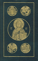 New Testament and Psalms RSV Catholic Pocket
