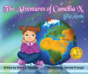 The Adventures of Camellia N