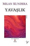 Yava  l  k