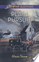 Plain Pursuit
