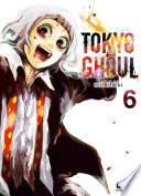 Tokyo Ghoul - : se regroupent pour détruire le c.c.g......