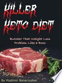 Killer Keto Diet