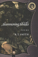 Summoning Shades: Poems