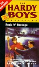 Rock 'n' Revenge : petals on the wind