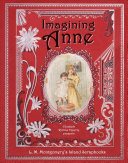 Imagining Anne