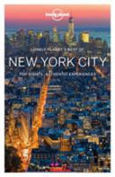 Best of New York City 2017