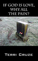 download ebook if god is love, why all the pain? pdf epub