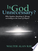 Is God Unnecessary