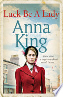Ebook Luck Be A Lady Epub Anna King Apps Read Mobile
