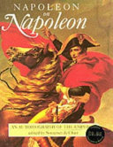 download ebook napoleon on napoleon pdf epub