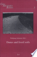 Dunes and Fossil Soils