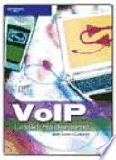 VoIP   la telefon  a de Internet