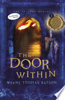 The Door Within book