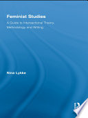 Feminist Studies
