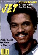 Jun 5, 1980