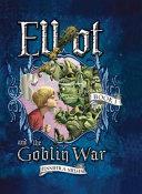 download ebook elliot and the goblin war pdf epub