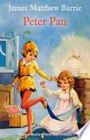 Peter Pan : de nos compromis, le chantre...
