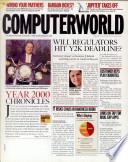 Feb 8, 1999