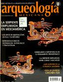 Arqueolog A Mexicana