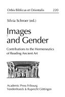 Images and gender