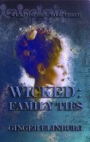 download ebook wicked: family ties pdf epub