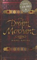 download ebook the dream merchant pdf epub