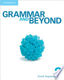 Grammar And Beyond Level 2 Student S Book