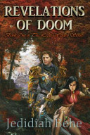 Revelations Of Doom