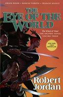 download ebook the eye of the world: the graphic novel, volume three pdf epub