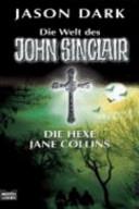 Die Hexe Jane Collins