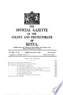 Nov 12, 1929