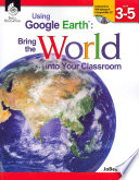 Bring the World Into Your Classroom  Level 3 5