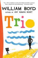 Trio Book PDF