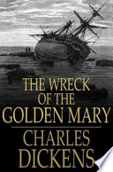 The Wreck of the Golden Mary Book PDF