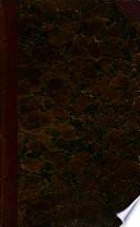 Po'sonyban 1802-dik Esztendöben tartatott Orszag'Gyülesenek alkalmatossagaval elöfordult, es a'naponkent valo Jegyzesekben emlitett Irasoknak (Irasai), vagy Actaknak Rendje. (lat., germ., hung.)