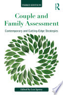 Couple And Family Assessment