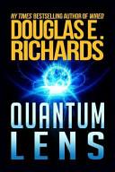 Quantum Lens Book PDF