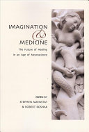 Imagination and Medicine