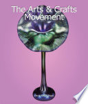 The Arts Crafts Movement
