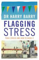 Flagging Stress