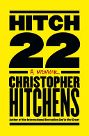 download ebook hitch-22 pdf epub