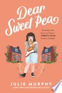 Dear Sweet Pea Book PDF