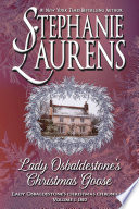 Lady Osbaldestone s Christmas Goose