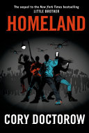 Homeland : was arbitrarily detained and brutalized by...