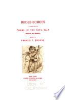 Bugle echoes Book PDF