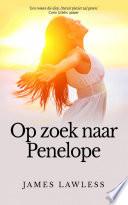 Op Zoek Naar Penelope